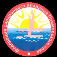 logo_sp2